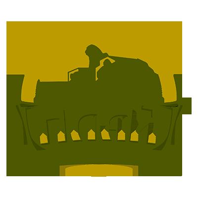 ecofarm-play.com